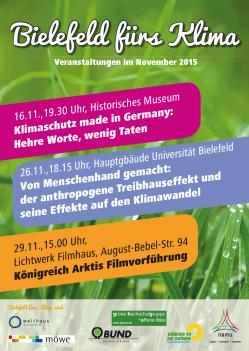 Bielefeld_Klima_1_web